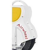 AIRWHEEL Moonwalker [Q1]